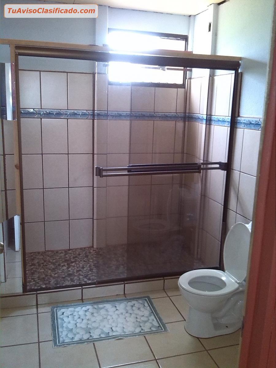 Casa En Venta De Inmuebles Y Propiedades En Tuavisoclasificado Com # Muebles Sarchi Guapiles