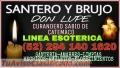 VERDADERA BRUJERIA DESDE CATEMACO VERACRUZ MEXICO (52)1-294 140 1620