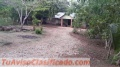 linda-propiedad-en-mansion-nicoya-guanacaste-1.jpg