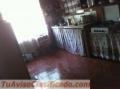 linda-propiedad-en-mansion-nicoya-guanacaste-4.jpg
