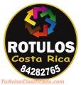 ROTULACION EN COSTA RICA - 84282765