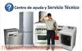 REPARACION EN LAVADORAS SECADORAS Y TODO ELECTRODOMESTICO