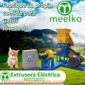 extrusora-meelko-para-pellets-alimentacion-perros-y-gatos-120-150kgh-15kw-mked060c-1.jpg