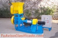 extrusora-meelko-para-pellets-alimentacion-perros-y-gatos-120-150kgh-15kw-mked060c-4.jpg