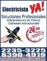 Electricista YA!