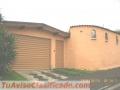 se-vende-casa-grande-en-heredia-centro-2.JPG