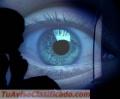 AGENCIA DE DETECTIVES PRIVADOS EN PANAMA