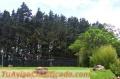 Lote de 250 metros cuadrados 60000USD. Heredia Barva San José de la Montaña