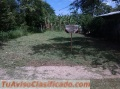 lote-en-santa-cruz-guanacaste-chirco-5632-1.jpg