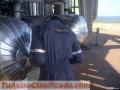 ingenieria-de-aislamientos-termicos-y-acusticos-aislamiento-cuartos-frios-tuberias-pol-1.jpg