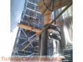 ingenieria-de-aislamientos-termicos-y-acusticos-aislamiento-cuartos-frios-tuberias-pol-3.jpg