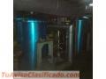 ingenieria-de-aislamientos-termicos-y-acusticos-aislamiento-cuartos-frios-tuberias-pol-4.jpg