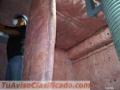 ingenieria-de-aislamientos-termicos-y-acusticos-aislamiento-cuartos-frios-tuberias-pol-5.jpg