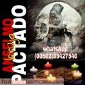 brujo-ancestral-de-guatemala-experto-en-amarres-de-amor-00502-334527540-6263-1.jpg
