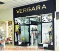 Únete al equipo VERGARA formando tu propio negocio
