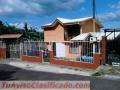 Dueño vende casa en Sarchi