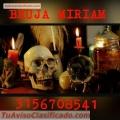 PARA MI NO HAY IMPOSIBLES BRUJA MIRYAN 3156708541