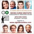 ¿Cómo emprender con seguridad? Micro-Curso