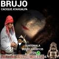 BRUJERÍA, AMARRES Y MÁS....TEL 00502-44932135