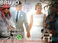 SHAMAN LLANERO DEL AMOR...Tel 00502-44932135