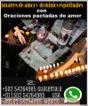 BRUJO PACTADO DE GUATEMALA , AMARRES Y ENAMORAMIENTOS 00502 54264985
