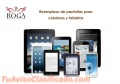 Servicio técnico para sus dispositivos celulares,tablets, laptops, consolas de video juego