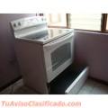 Reparacion en refrigeracion pantallas y electrodomesticos de lunes a domingos
