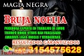 PAGAS CUANDO VEAS RESULTADOS PODEROSA BRUJA NOELIA RAMIREZ 3154575628