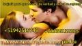 Recupera a tu pareja con amarres dominantes