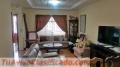 Linda casa 67 millones en Mercedes Norte