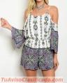 Boutique online Costa Rica. Tienda en línea ropa y zapatos ZHUS. Compra internet, virtual