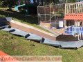 Venta de quinta recreativa (oportunidad)