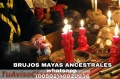 triunfe-en-el-amor-con-los-verdaderos-amarres-de-los-brujos-mayas-0050250552695-1.jpg