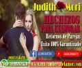 judith-mori-curandera-satanica-experta-en-amarres-de-parejas-51997871470-7008-1.jpg