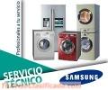 REPARACIONES EN TODO ELECTRODOMESTICO Y LINEA BLANCA DE LUNES A DOMINGOS 8666-90-19