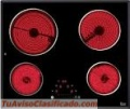 REPARACION EN TODO ELECTRODOMESTICO Y PANTALLAS DE LUNES A DOMINGOS 8AM A 8PM 8666-90-19
