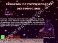 ALEJAMIENTO Y CURACIONES DE DAÑOS,