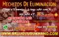 hechizos-1.jpg