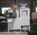 prensa-meelko-para-hacer-carbon-en-briquetas-4-toneladas-hora-1.jpg
