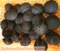 prensa-meelko-para-hacer-carbon-en-briquetas-4-toneladas-hora-2.jpg