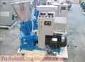 peletizadora-meelko-200mm-electrica-7-5kw-para-alfalfas-y-pasturas-150-200kgh-mkfd200b-2.jpg