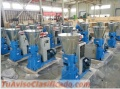 peletizadora-meelko-200mm-electrica-7-5kw-para-alfalfas-y-pasturas-150-200kgh-mkfd200b-3.jpg