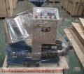 peletizadora-meelko-200mm-electrica-7-5kw-para-alfalfas-y-pasturas-150-200kgh-mkfd200b-4.jpg