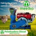 maquina-meelko-de-hacer-pellets-concentrados-balanceados-120-mm-diesel-mkfd120a-1.jpg