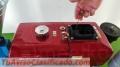maquina-meelko-de-hacer-pellets-concentrados-balanceados-120-mm-diesel-mkfd120a-3.jpg