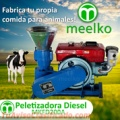 meelko-peletizadora-para-balanceados-mkfd200a-1.jpg