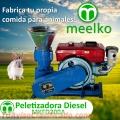 meelko-peletizadora-para-balanceados-mkfd200a-2.jpg