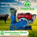 meelko-peletizadora-para-balanceados-mkfd200a-5.jpg