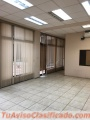 alquiler-oficina-2.jpg