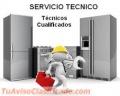 SERVICIO DE REPARACIÓN EN LINEA BLANCA Y PANTALLAS TODA MARCA DE 8AM A 8PM AL 8584-64-50